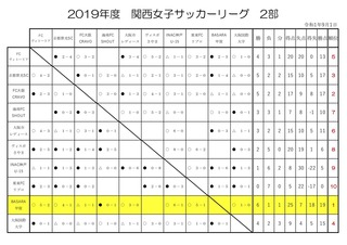 D09FB1B1-15DA-4CD0-8F37-CB6F9F64A02E.jpeg