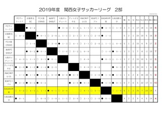 FC45D249-2F9D-493F-974B-329EFB592BE9.jpeg